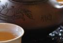 """晚上吃太油了怎么办?喝""""山楂红茶""""助消化解油腻"""