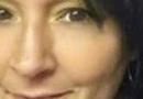 女子性侵养子500多次自称还是少年 派对上强奸他