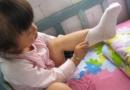 自理能力是不可缺少的 怎么培养孩子的自理能力