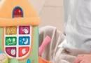 如何引导孩子正确的使用手机 家长应怎样做