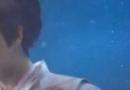 《楚乔传》第67集大结局:燕洵射杀宇文�h 楚乔跳入冰湖相救
