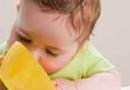 如何防止孩子缺锌 缺锌会有哪些危害