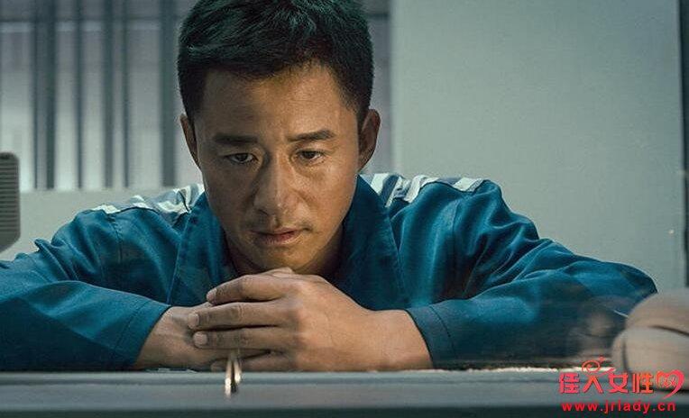 战狼2电影在线观看免费 上映6天票房破15亿很震撼