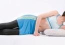 肩膀僵硬酸痛怎么办?3招学会如何缓解斜方肌酸痛