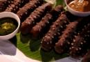 海参怎么吃最有营养  海参的家常做法大全