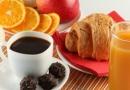 早上吃什么早餐最好最有营养 家常早餐食谱大全图片
