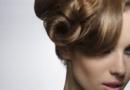 你想学最新流行的韩式新娘发型吗 小编来告诉你步骤