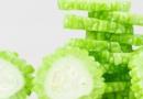 糖尿病吃什么蔬菜好 糖尿病有什么治疗和护理的食谱