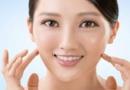 夏季护肤的五大妙招 解决皮肤干的问题
