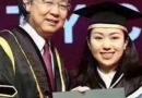 深圳大学女生在港失踪涉嫌盗窃刑拘 父母:不相信女儿会偷东西