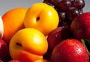 孕期哪些水果不能吃 你知道吗