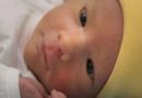 秋季早产儿护理 如何从饮食上好好的调理早产宝宝