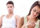 不想怀孕怎么办 上环就不会再怀孕了吗