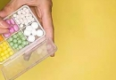 每种避孕方法有什么优缺点 每个人适用的避孕方法不同