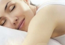 熬夜后如何恢复体力和精神 经常熬夜的人怎么调理身体