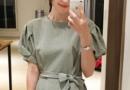 30岁以上的女人怎么搭配 30+的女人怎么穿衣减龄