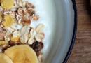 吃什锦燕麦有什么好处?