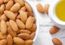 女人每天多吃坚果类降低阴道感染风险