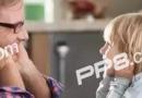 怎么鼓励孩子说话?怎么让婴儿多发音?