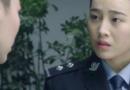 警察锅哥2电视剧每周几更新几集 警察锅哥2还是原班人马出演吗