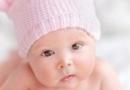 产后妊娠纹怎么消除,分享真实去妊娠纹故事