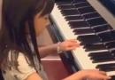 九寨沟7级地震遇难者名单 温州10岁钢琴女童不幸遇难