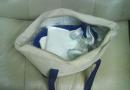 背奶族妈妈的喂奶方法 背奶族妈妈保存母乳的方法
