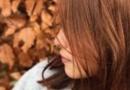 枫叶红头发是什么颜色图片 需要漂发吗