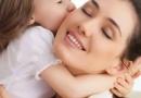 女人当妈后才知道不容易 10件有关产后的老实话