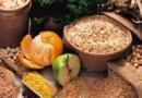 矿物质维生素纤维大评比  教你吃对4大谷物
