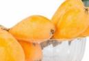 枇杷膏能止咳吗?专家解读枇杷膏适合什么人吃