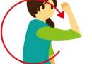 肩颈酸痛怎么办 肩胛骨操彻底根除肩痛又燃脂