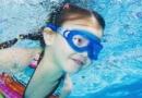 女子游泳后竟怀孕 没有和男人性交便怀孕太诡异