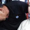 """韩国公交车安装""""慰安妇""""少女像 日本罪大恶极"""
