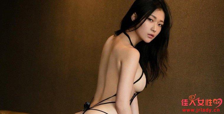 国模大尺度私拍150P 美女裸体拍照让男人疯狂