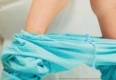 女性泌尿道感染5大原因 益生菌制剂可预防?