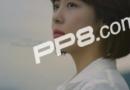 医疗船韩剧预告片加长版中字在线观看 韩剧医疗船预告视频超长熟肉曝光一览