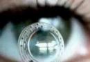 男子移植猪眼角膜 猪的眼角膜让人类重见光明