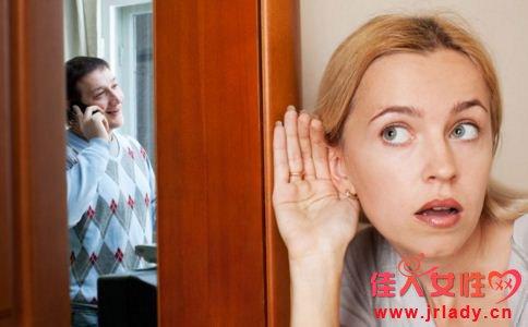 婚姻中别做哪些事 如何经营婚姻 婚姻生活怎么样
