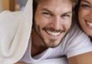 备孕与心情 四种心理可导致不孕