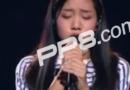 陈颖恩《时间有泪》无损音源免费分享 陈颖恩《时间有泪》MP3高品质免费试听