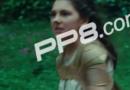 神奇女侠2哪里可以看高清1080p资源? 神奇女侠2在线观看完整版地址分享