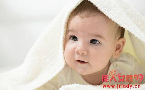 宝宝弱视可能从胎儿时期开始 宝宝弱视的四点原因