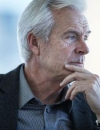 职场新人和职场老人家应该怎么抉择 你会盲目跳槽吗
