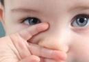 儿童智力测试 3岁宝宝的智力测试题