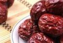 多吃红枣可以让女人补血 红枣怎么吃补血效果好