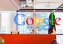谷歌被罚24.2亿 为何遭到欧盟开出天价罚单?