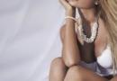 戴胸罩有哪些好处 青春期少女乳房过小的保健方法