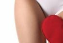 青春期少女保健阴部的方法 女人护理外阴的方法