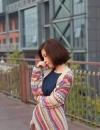 中国青年现状两亿单身,八百万人离婚 高龄圣斗士为何被剩下